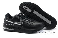 http://www.jordanbuy.com/original-air-max-ltd-01-mens-shoes-black-silver-shoes-now.html ORIGINAL AIR MAX LTD 01 MENS SHOES BLACK SILVER SHOES NOW Only $85.00 , Free Shipping!