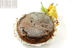torta-cioccolato-pere-contemporaneo-food