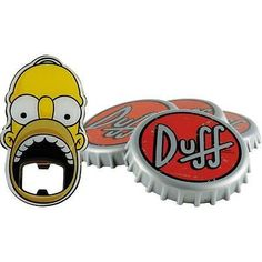d252cbf86aa69b8e52419ee8991f6569 duff beer beer coasters things you can own homer simpson skateboard products i love  at eliteediting.co