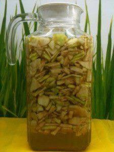 Watch This Video Uplifting Drinking Apple Cider Vinegar That Will Change Your Life For Good. Apple Cider Vinegar Remedies, Apple Cider Vinegar Benefits, Herb Shop, Fruit Preserves, Healthy Cooking, Healthy Recipes, Home Recipes, Herbal Remedies, My Favorite Food