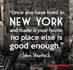 110 Best New York Quotes Images Musicals Theatre Nerds Viajes