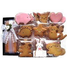 Amazon.co.jp: japanese cookies...<3