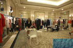 Vendôme Luxury Show 20 #vendomeluxury