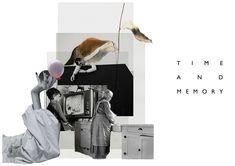 Northumbria Fashion Design and Marketing Fashion Portfolio Layout, Portfolio Examples, Portfolio Design, Industrial Design Sketch, Collages, Fashion Collage, Fashion Design Drawings, Design Development, Art Sketchbook