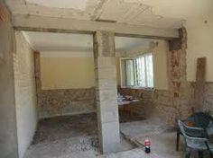"""Képtalálat a következőre: """"10x10-es ház átalakítás"""""""