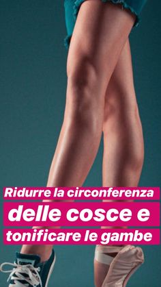 Scopri come raggiungere i tuoi obiettivi e tornare ad essere Fitness Workout For Women, Zumba Fitness, Wellness Fitness, Health Fitness, Cellulite Exercises, Cellulite Remedies, Lose Cellulite, Anti Cellulite, Gym Workouts