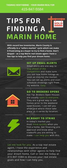 Tips for buying a home in a #sellersmarket. #realestate #buy #home #sellers #market #realtor #realestate #tips #howto #buyhome #realestateagent #blog