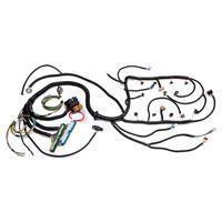 tcc brake switch kit Ls swap, Fuel injection, Chevy motors