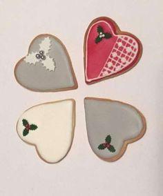Ciastka Święta Bożego Narodzenia Częstochowa - image 2