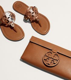 d4d7f445f52bcb Tory Burch   Will Work For Shoes   Sandals, Shoes, Tory burch