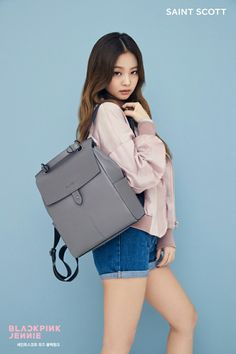 Image shared by BLACKPINK. Find images and videos about kpop, rose and blackpink on We Heart It - the app to get lost in what you love. Kpop Girl Groups, Korean Girl Groups, Kpop Girls, Blackpink Jennie, Blackpink Lisa, Forever Young, Monsta X, Jenny Kim, Yg Entertainment