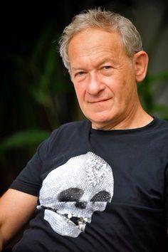Simon Schama - best writer of history and art criticism around