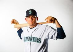 Purposeful New #21 Arizona Diamondbacks Mens Sizes Zack Greinke Baseball Jersey