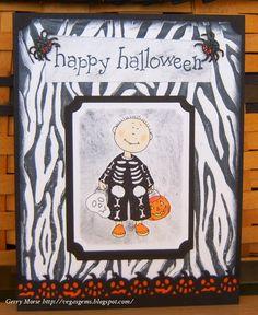 Dearie Doll digi http://vegasgems.blogspot.com/2014/09/skeleton-boy.html