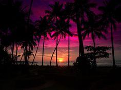 beach, love, paradise, perfect, photo - inspiring picture on Favim.com