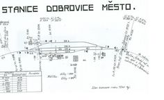 Cukrovar Dobrovice | Bubeníkova Komnata Track, Chart, How To Plan, Runway, Truck, Running, Track And Field