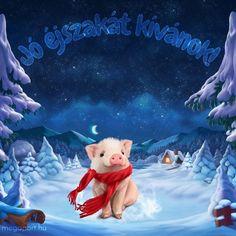 Kellemes estét és jó éjszakát kívánok! - Megaport Media Share Pictures, Animated Gifs, Sendai, Good Night, Disney Characters, Fictional Characters, Album, Disney Princess, Awesome