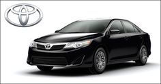 Lease Deals, Renting, Used Cars, Brooklyn, United States, America, Vehicles, Car, Usa