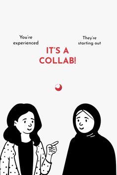 Collaboration, Movies, Movie Posters, Films, Film Poster, Cinema, Movie, Film, Movie Quotes