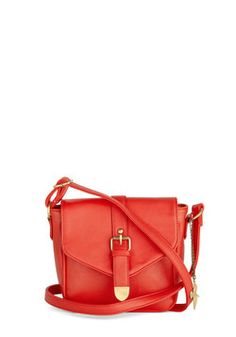 Embers Only Bag 49.99, #ModCloth