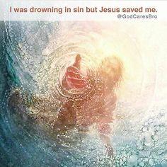 @Regrann from @i_follow_jesus_forever -  Amen  #biblestudy #bibleverse #bibleverses #bible #inspiration #pray #prayer #spiritual #faith #holyspirt #faithful #grace #holy #love #christian #christianity #jesus #jesuschrist #Jesussaves #jesusistheway #jesuslovesyou #jesuslovesme #ilovejesus #jesuslives #jesuslife #god #godisgood #godislove #godisgreat #followerofchrist by reynoldsregina