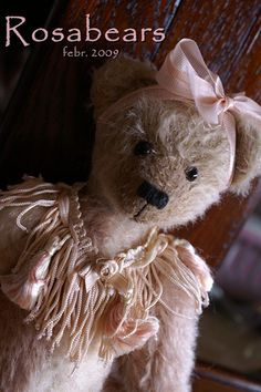 PICT0073 by Rosabears, via Flickr