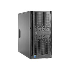 available best price list for Hp Servers in hyderabad, telangana, we provide all with reasonable price in hyderabad, Hp Servers, india Microsoft Software, Ibm, Hyderabad, Chennai, Kerala, Locker Storage, Microsoft Windows, Acer, Laptops