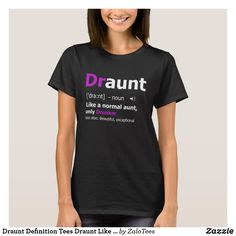 Shop Women's Fashion Famous Quotes CRAPSHOOT Graphic T-Shirt created by Personalize it with photos & text or purchase as is! Love T Shirt, Shirt Style, Happy Halloween, Halloween Zombie, Birthday Shirts, 40th Birthday, Birthday Ideas, Funny Tshirts, Colorful Shirts