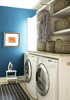82 Entry Color Samples Ideas Benjamin Moore Colors Entryway Paint Benjamin Moore