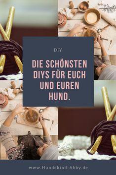 #diy #hund #hunde #hundeblog #hundeblogger #kostenlose