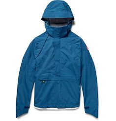 Canada Goose chateau parka outlet 2016 - 1000+ images about apparel on Pinterest | Norse Projects ...
