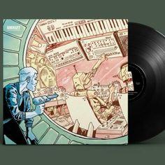 UBX127- Lamour remixes (lamour records)