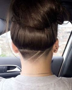Beautiful Hair & Fresh Clean Cut Nape Cut By @alibarberglasgow #UCFeed…