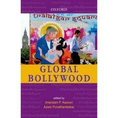 Music, Films & Entertainment Books - Buy Global Bollywood online in India   Dealtz.com