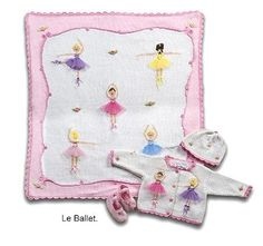 Stunning quality, hand-loomed baby blanket. Very impressive baby gift in soothing soft colors and in-demand graphics. Soft, snuggly with 100% Skivvydoodles cotton knit backing. Nice sized 28 x 32 inch