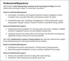 Resume Career termplate free Resume Template For Work Experience - http://www.resumecareer.info/resume-template-for-work-experience-9/