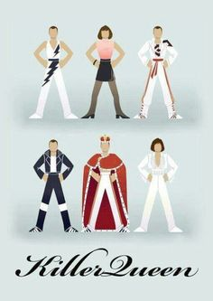 Pin By Jane Desilet On Freddie Mercury And Queen Freddie Mercury