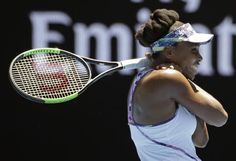 MELBOURNE, Australia (AP)(STL.News) — For all their Grand Slam successes, Venus Williams and Roger Federer still find themselves surprised to be in the semifinals at the Australian Open.    Injuries, illness and advancing age can do that to the...
