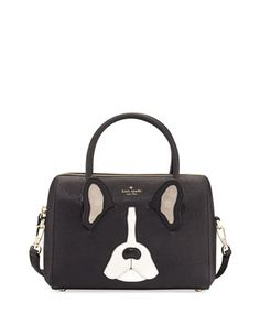 ma+cherie+antoine+large+lane+satchel+bag+by+kate+spade+new+york+at+Neiman+Marcus.