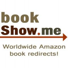 bookShow.me Book Show, Book Pages, Promotion, Author, Marketing, Business, Books, Libros, Book