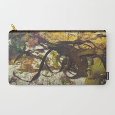 https://society6.com/product/natures-art-mun_carry-all-pouch#67=447
