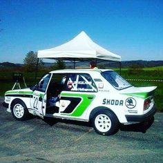 Rally Car, Racing, Cars, Italia, Running, Auto Racing, Autos, Car, Automobile