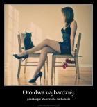 Przepis na Kobiete http://przepis-na-kobiete.pl