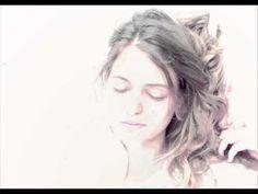 Whole Lotta Love - Alice Michel