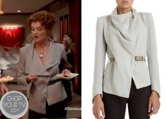 Devious Maids Fashion, Outfits, Clothing and WardrobeShopYourTv | Page 5