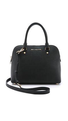 67 best handbags images handbags michael kors michael kors bag rh pinterest com