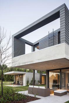 Galeria - Casa E246 / Ezequiel Amado Cattaneo - 16