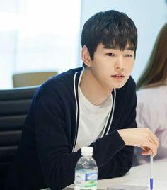 Lee Won Geun, Sassy Go Go, Korean Actors, Korean Drama, Shinee, Bigbang, How To Look Better, Daddy, Mars