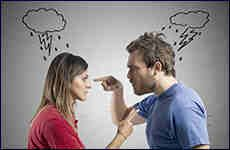 5 Rules for Fighting Fair http://www.aish.com/f/m/5-Rules-for-Fighting-Fair.html