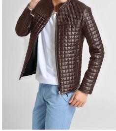 63 Best mens coats images  eccc67f490da4